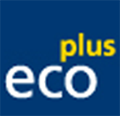ecoplus. The Business Agency of Lower Austria